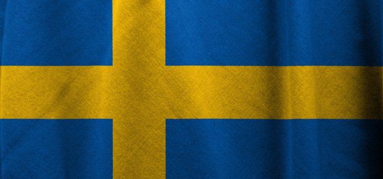 Upoznajte Švedsku – 1. deo